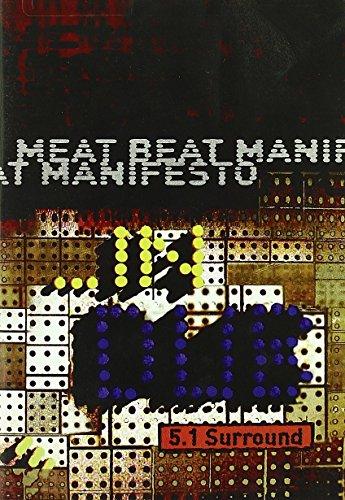 meat-beat-manifesto-in-dub-51-surround