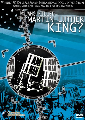 Who Killed Martin Luther King [Edizione: Germania]
