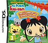 Cheapest Ni Hao Kai Lan on Nintendo DS