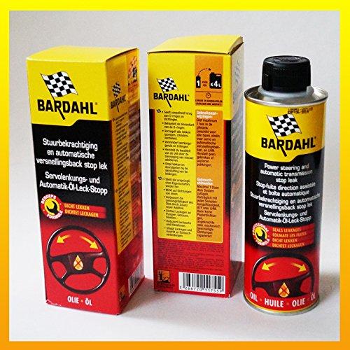 bardahl-servolenkungs-und-automatik-l-leck-stopp-300-ml