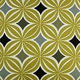 McAlister Textiles - Copenhagen Kollektion | Laila Stoff