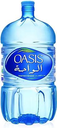 Oasis Still Water - 4 Gallon