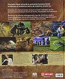 Image de Evolución: Historia de la humanidad (Grandes Temas (akal))