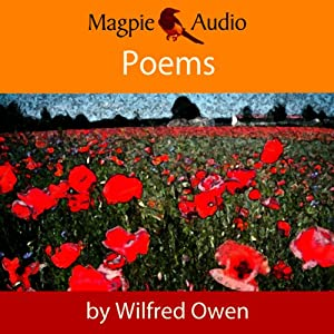 the chances wilfred owen analysis