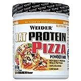 Weider Oat Protein Pizza, 500 g