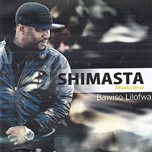 mwana-wamu-ghetto-kap-g