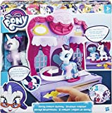 Hasbro My Little Pony-B8811EU4 Bambole, Multicolore, B8811EU4