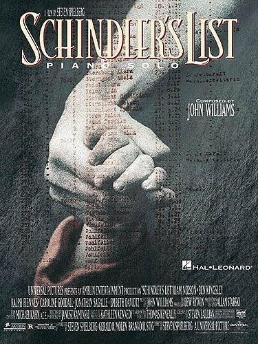 schindlers-liste-filmmusik-arrangiert-fur-klavier-solo-musiknoten-john-williams