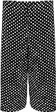 Click Selfie Women's Shorts