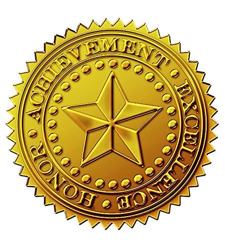 great-papers-starburst-embossed-and-gold-foil-certificate-seal-175-48-count-903419-by-great-papers