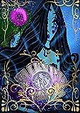 Valkyrie the Vampire Princess: Chapter 9 (Valkyrie the Vampire Princess Graphic Novel) (English Edition)