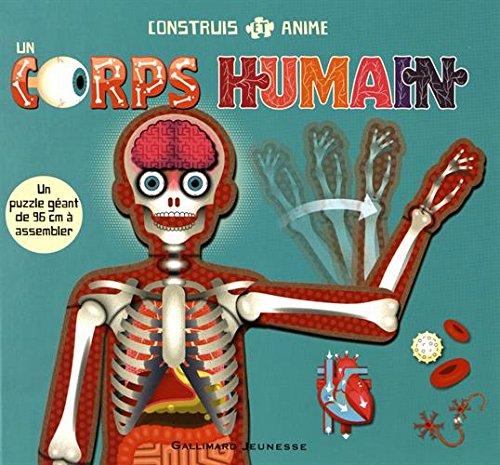 construis-et-anime-un-corps-humain