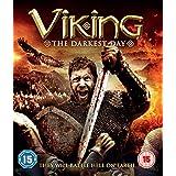 Viking - The Darkest Day