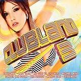 Davis May, Michael Mind, Lady Gaga, Kid Cudi, Cidinho & Doca.. by Clubland 03 (2009)