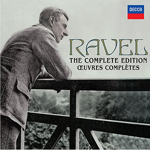 ravel-the-complete-edition