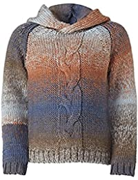 Mini A Ture - Sweat-shirt à capuche - Garçon