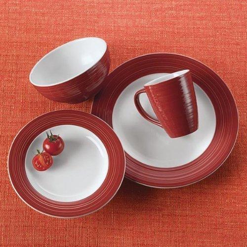 corningware-etch-brick-16-pc-set-by-corningware