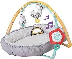 Taf Toys Musical neonato Cosy palestra