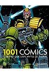 https://libros.plus/1001-comics-que-hay-que-leer-antes-de-morir/
