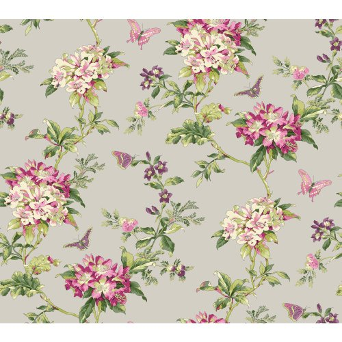 waverly-cottage-leimdruck-tapeten-amerikanischen-landhausstil-blumen-schmetterling-820-x-068