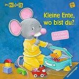 Ravensburger 04051 Kleine Ente, wo bist du?