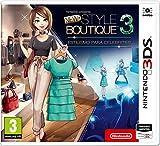 de NintendoPlataforma:Nintendo 3DS(2)Cómpralo nuevo: EUR 39,99EUR 31,905 de 2ª mano y nuevodesdeEUR 31,90