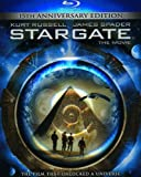 Best Lions Gate Films Blu Ray - Stargate [Blu-ray] [Import anglais] Review