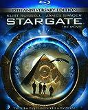 Stargate [Edizione: Stati Uniti]