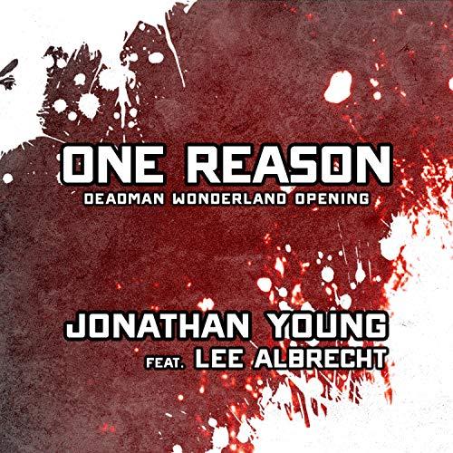 One Reason (feat. Lee Albrecht)