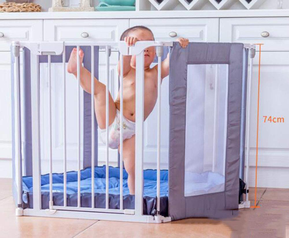 Baby Playpens foldable baby baby toddler crawling fence indoor home safety playground  AA-SS-Playpens