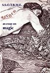 SSOTBME Revised - an essay on magic (...