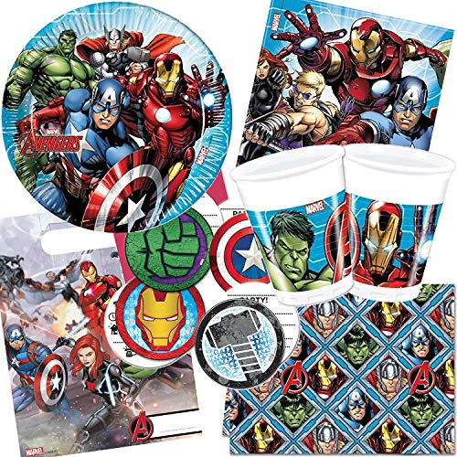 Bright New Arrivals Creative Cartoon Cute Captain America Novelty Exquisite The Fashion Fashion Batman Badges Brooch Souvenir Gift X9 Arts,crafts & Sewing Apparel Sewing & Fabric