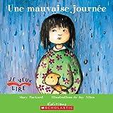 Telecharger Livres Une mauvaise journee (PDF,EPUB,MOBI) gratuits en Francaise