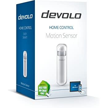 D Link Dch Z120 Mydlink Home Battery Motion Sensor Amazon