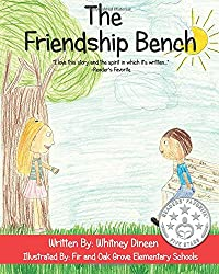 The Friendship Bench