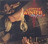 Step back / Johnny Winter, chant, guitare | Winter, Johnny (chant)