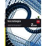 Tecnología. 2ESO. Savia: Valencia y Canarias