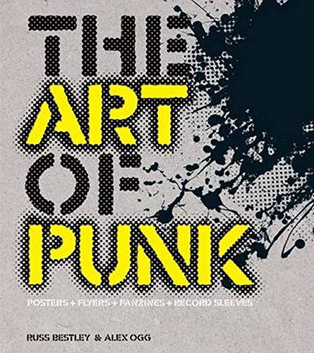 Art Of Punk