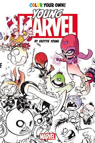 color-your-own-young-marvel