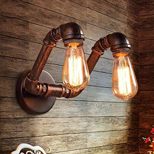 capuchon-de-lampe-e27-sans-ampoule-double-tete-retro-lampe-murale-en-metal-tension-rust-couleur-110-