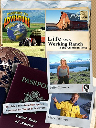 passport-to-adventure-life-on-a-working-ranch-in-the-american-west-ov