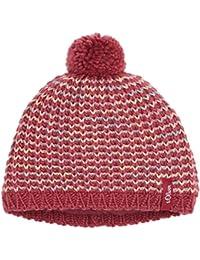 s.Oliver Baby-Mädchen Mütze