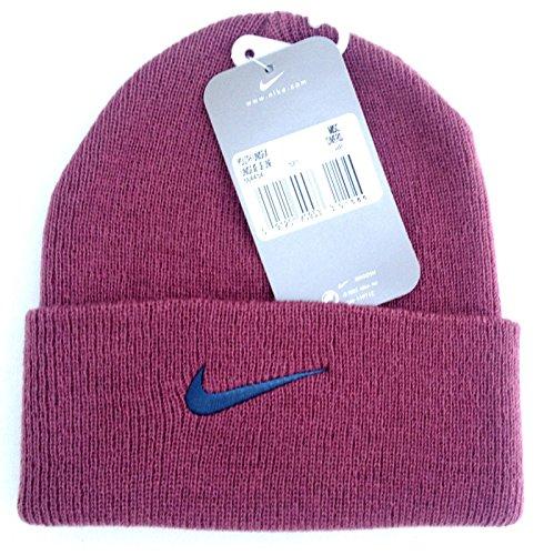 Nike-Berretto Unisex da ragazzi 564454 571