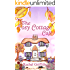 Autumn at The Cosy Cottage Cafe: A heart-warming feel-good read about life, love, marriage and friendship
