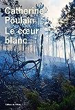 """Afficher """"Le Coeur blanc"""""""