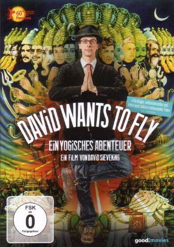 david-wants-to-fly-alemania-dvd