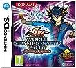 Konami Yu-gi-oh! 5`DS World Championship 2010 Reverse of Arcadia