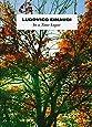 Einaudi Ludovico In A Time Lapse (2013) Piano Solos.