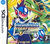 Cheapest Mega Man Star Force: Dragon on Nintendo DS
