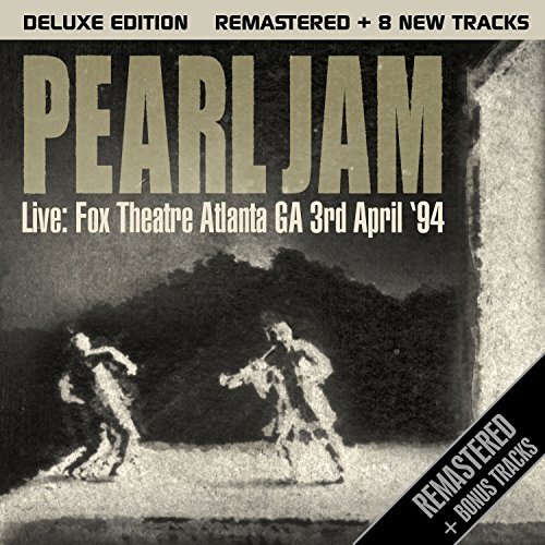 pearl jam soldier of love download mp3 free